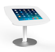 Desk-Top-1Mini