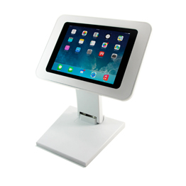iPad_Kiosk_Lockable_with_Adjustable_Tilt_mini