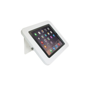 iPad_Wall_Kiosk_Enclosure_TabHolder_WallMount-3_3