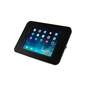 iPad_Wall_Kiosk_Enclosure_TabHolder_WallMount-3_5